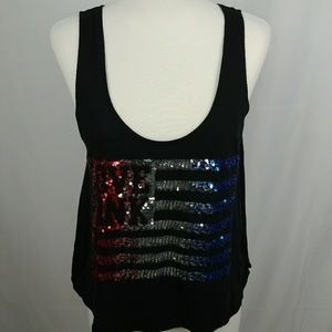Pink | Tank Top Size SP